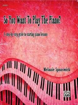 You can purchase my book and find out much more about it, here; https://melaniespanswick.com/2015/12/01/so-you-want-to-play-the-piano/